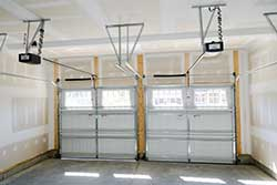 Security Garage Door Service Arlington, VA 703-657-4589